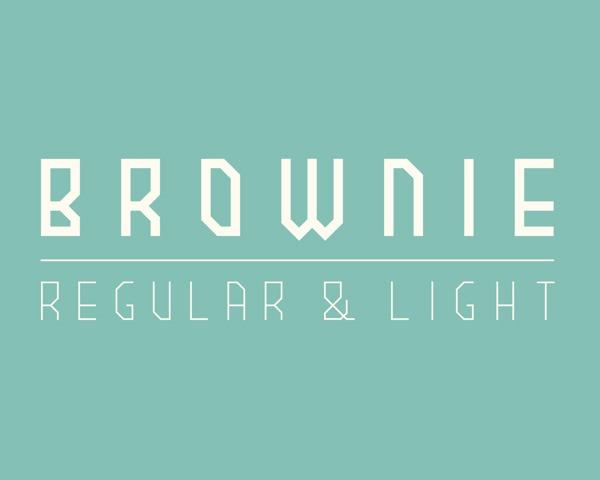 05-BROWNIE_thumb