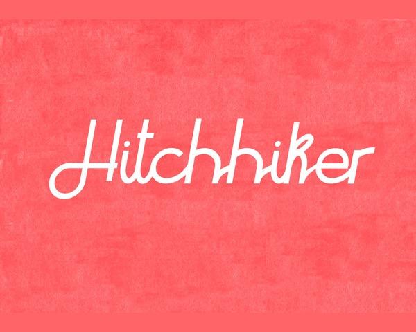 09-hitch-hiker_thumb