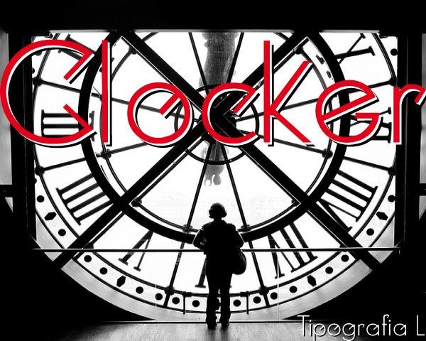12-clocker_thumb