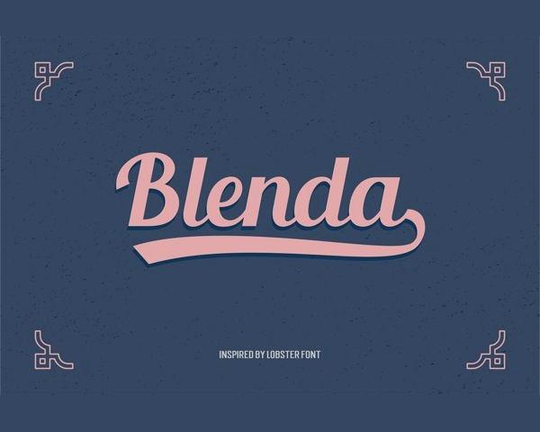 15-blenda_thumb