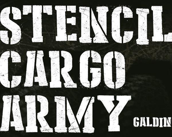 21-stencil-cargo_thumb