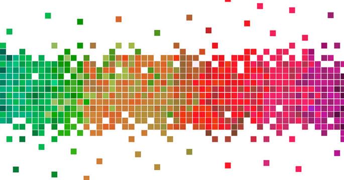 webdesigner-infographiste_685x360