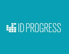 ID-Progress-thumb_230x180