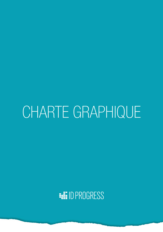 charte-graphique_ID-Progress-1