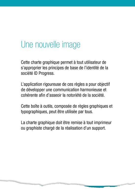 charte-graphique_ID-Progress-3
