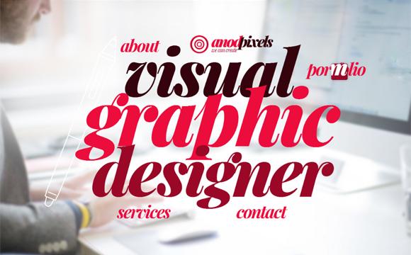 03-color-filters-in-web-design