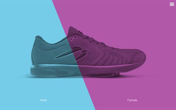05-color-filters-in-web-design