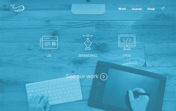 12-color-filters-in-web-design