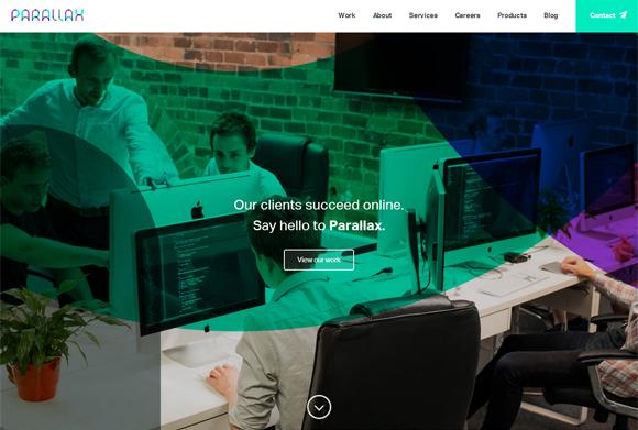 18-color-filters-in-web-design