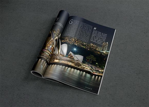 11-free-magazine-psd