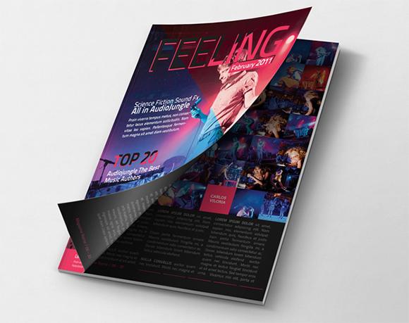 17-free-magazine-psd