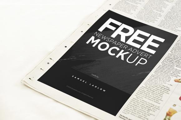 20-free-magazine-psd