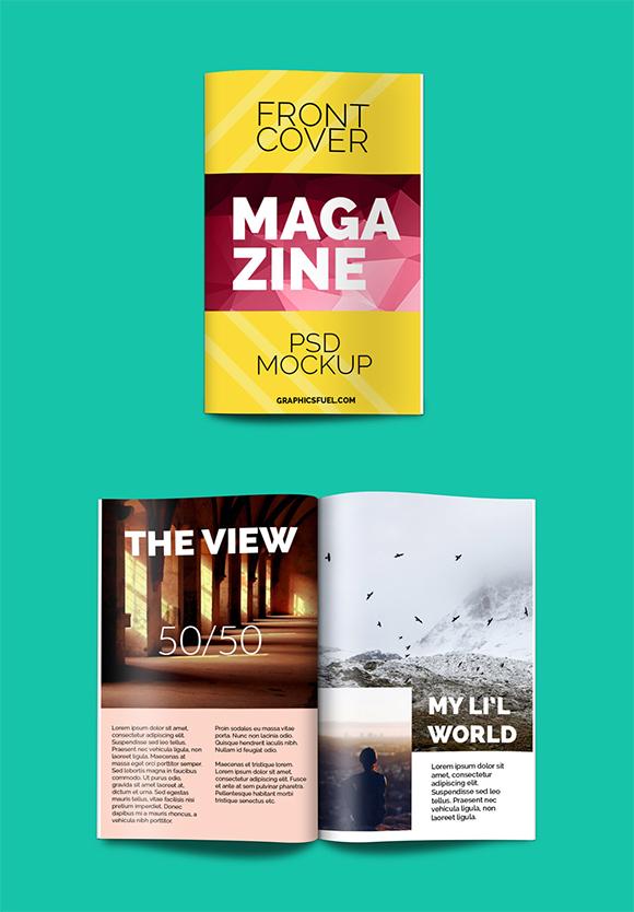 6-free-magazine-psd
