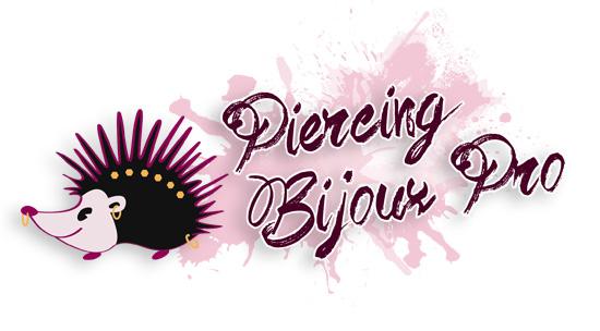 logo-piercing-bijoux-pro_550x304