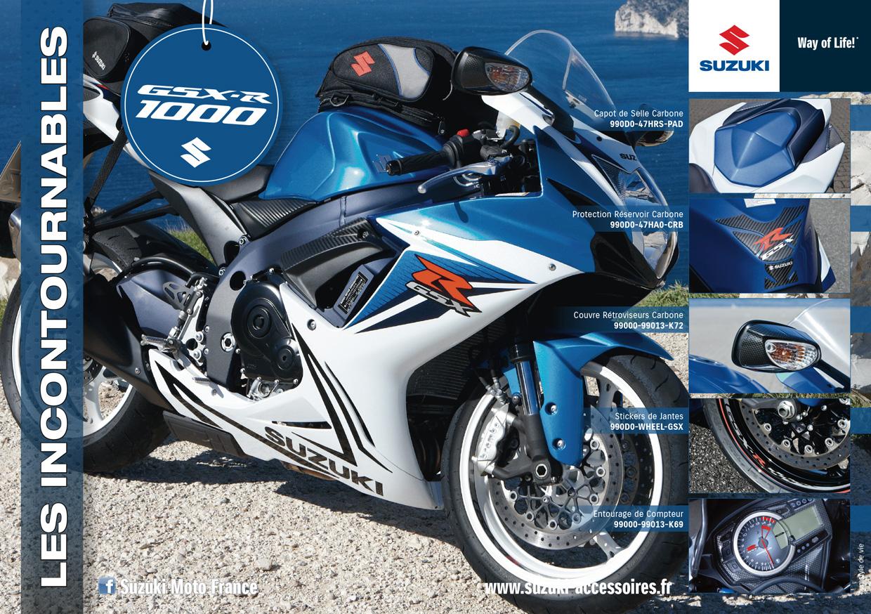 Flyer_GSXR650-750_et_1000-2