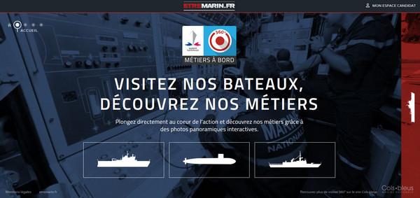 5-La-Marine-Nationale-on-Board-Careers