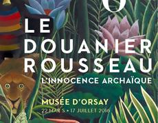 douanier-rousseau-thumb_230x180
