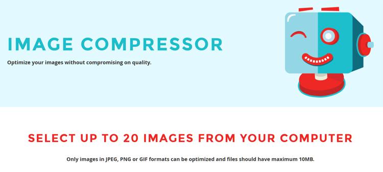 shortpixel-compressor