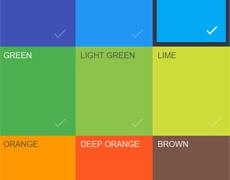 materielle-palette-thumb_230x180