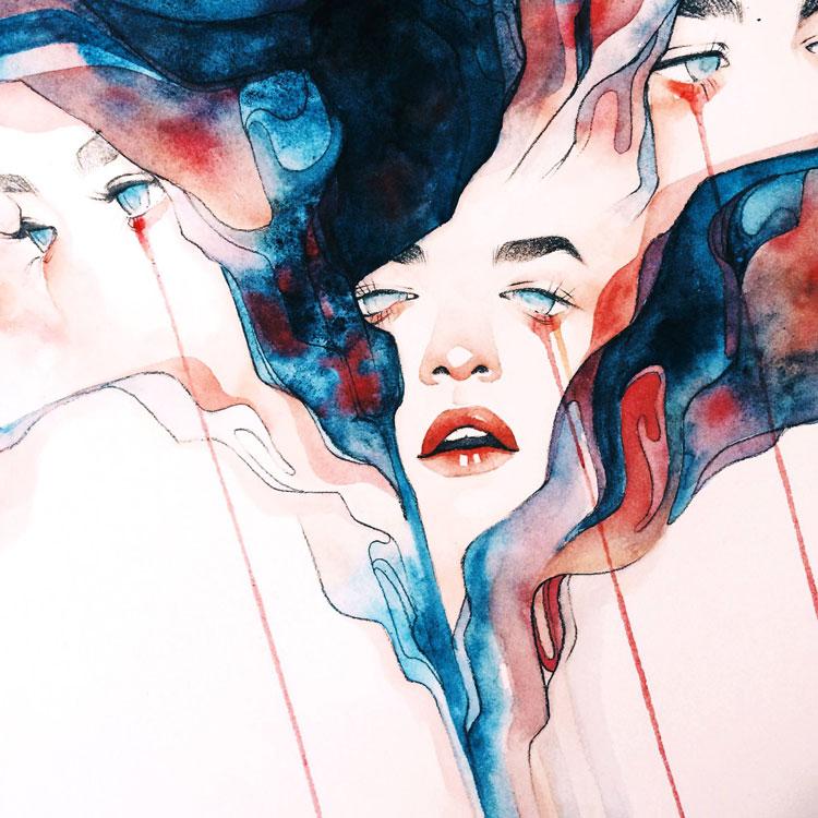 peintures-Kelogsloops_11