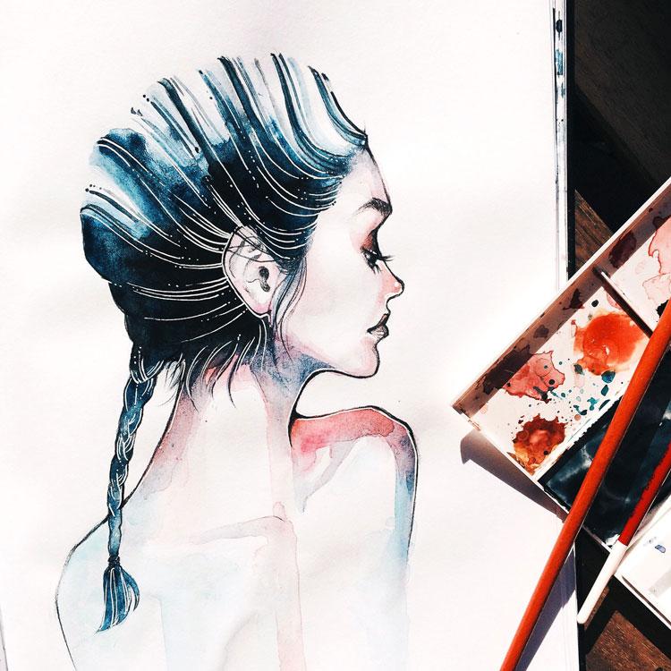 peintures-Kelogsloops_9