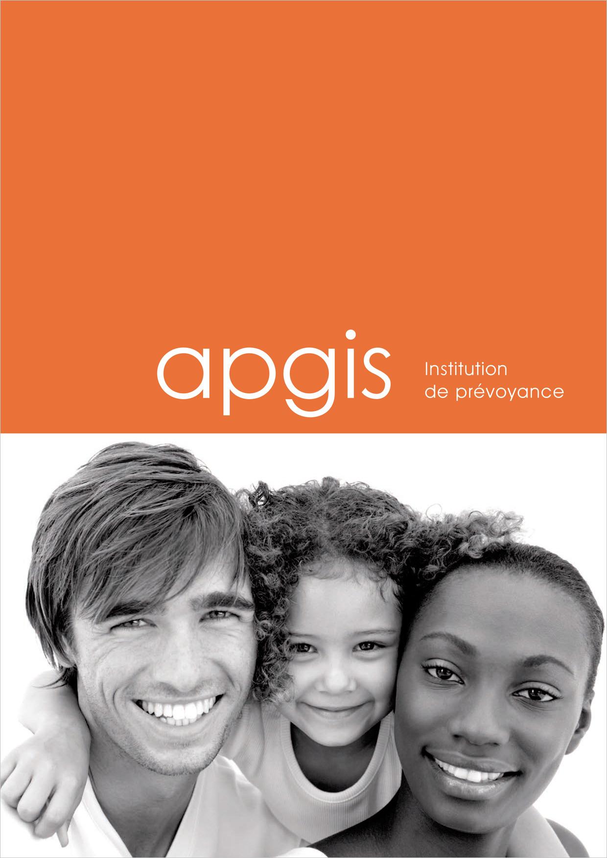 apgis-plaquette-1