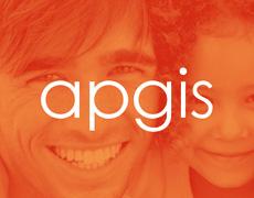 apgis-plaquette-thumb