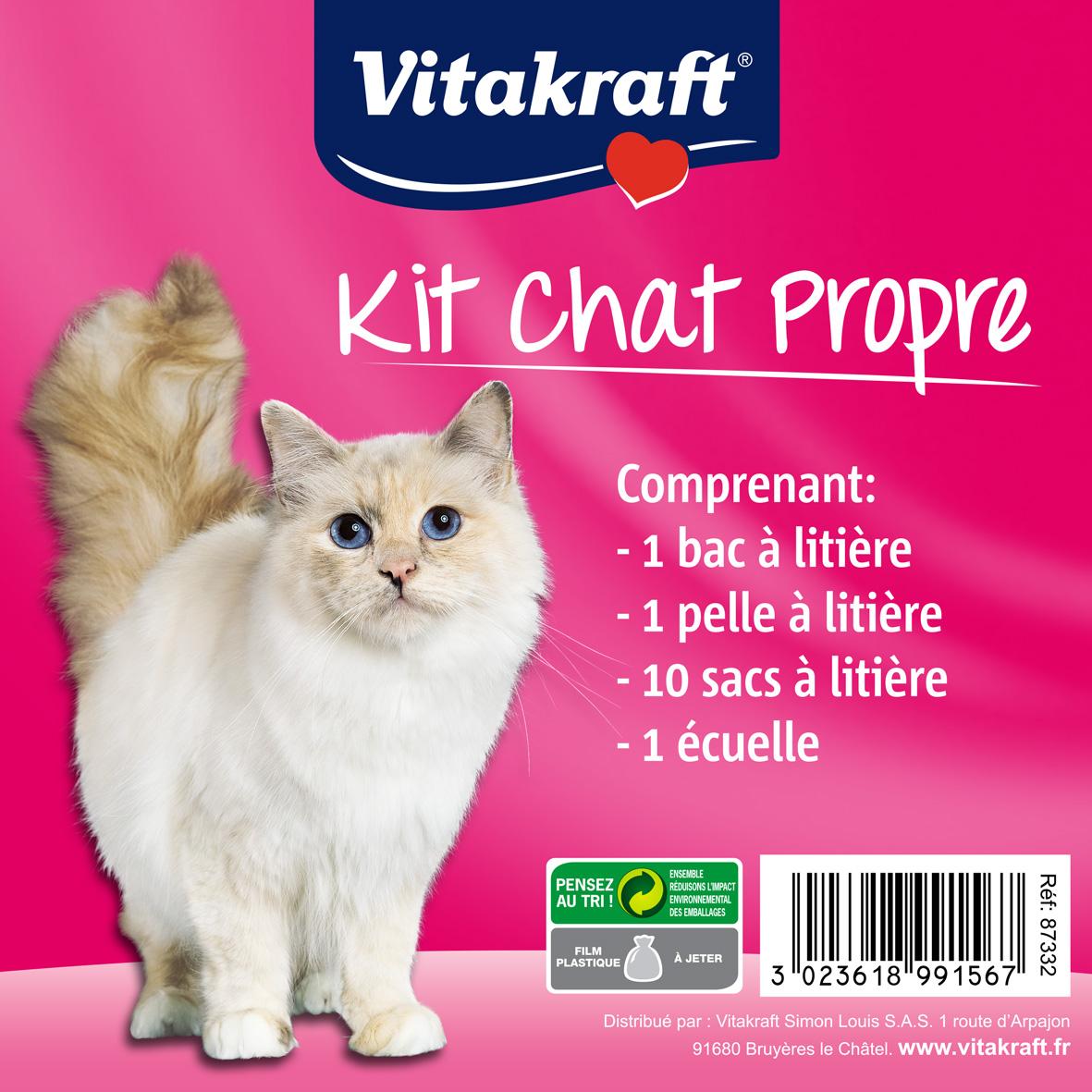 etiquette-graphisme-kit_chat_propre