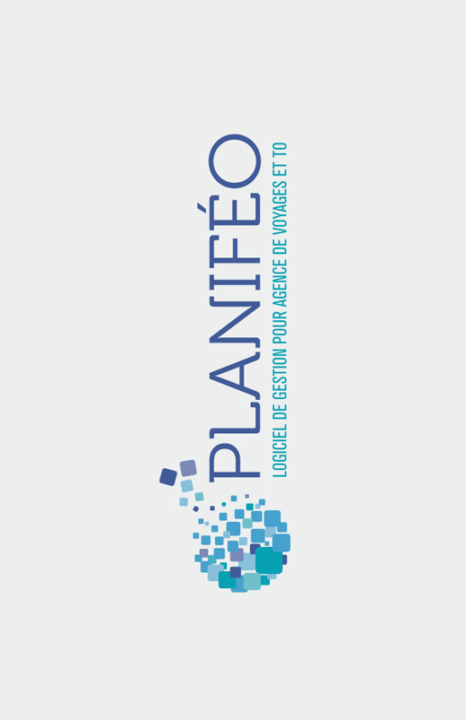 planifeo-carte-visite-1