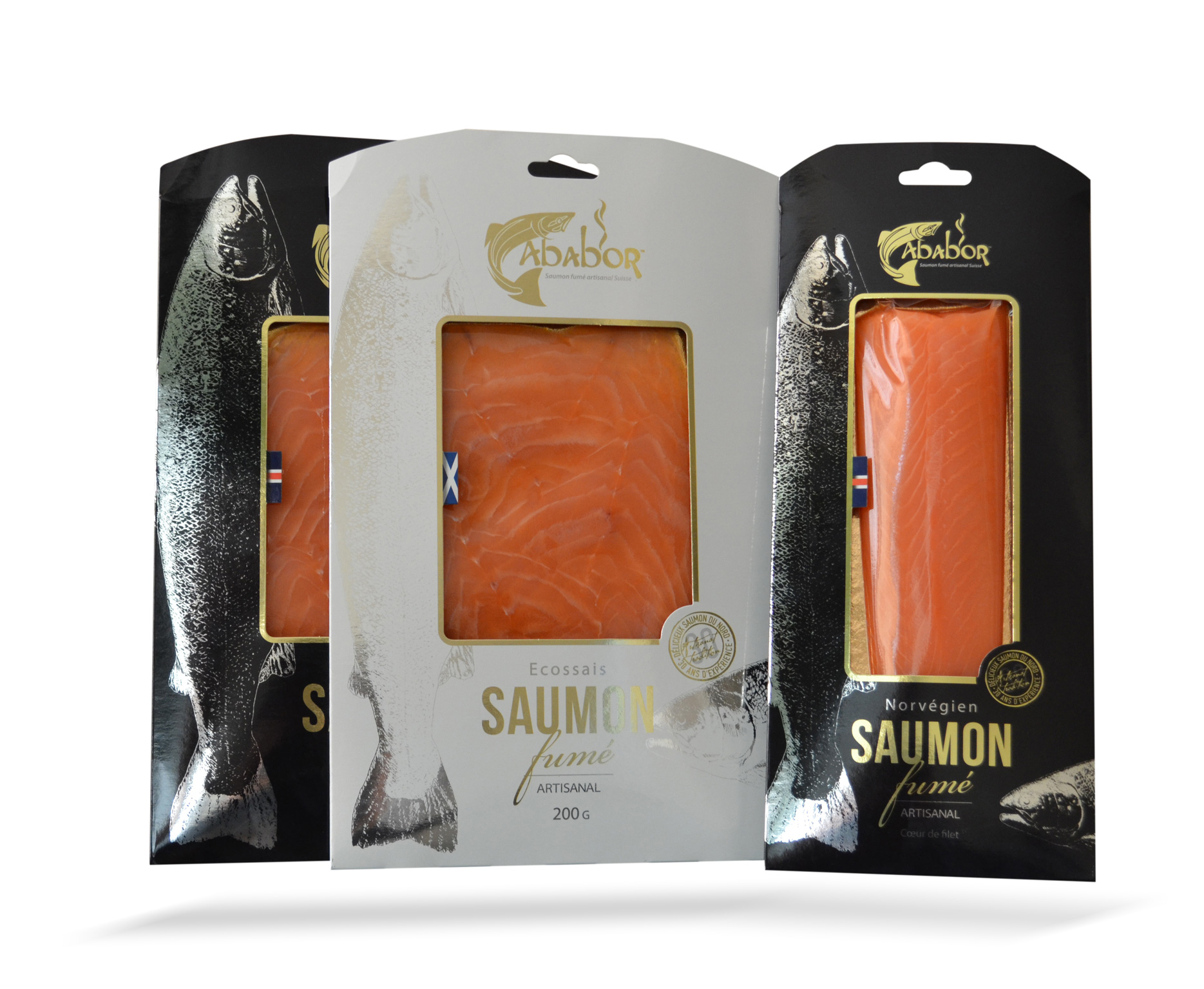 Ababor_Saumon_Packaging_A