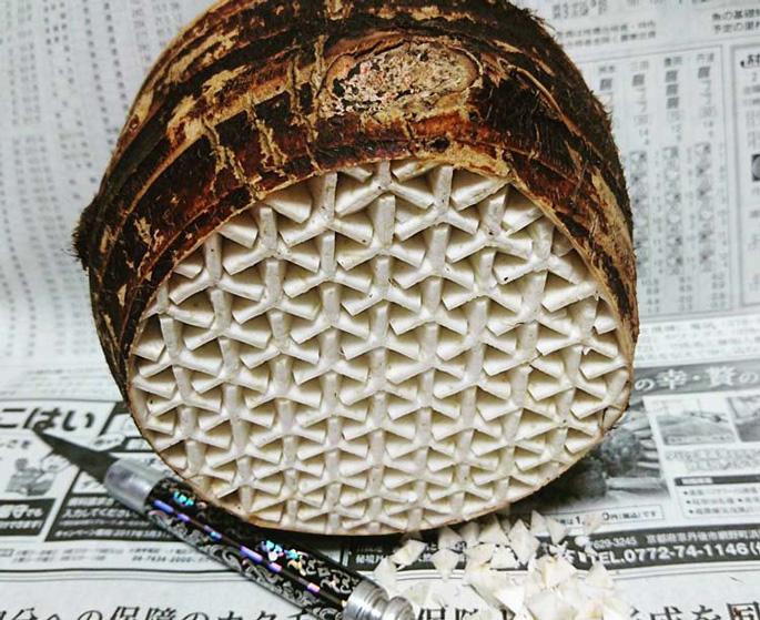 Gaku-sculpture-graphique-fuits-legumes_2