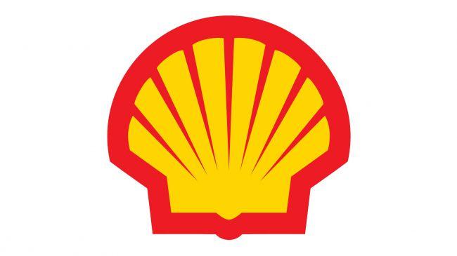 02-3-couleur-dans-logo