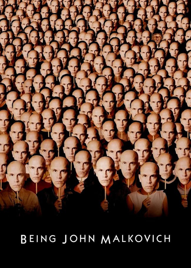 06-poster-being-john-malkovich