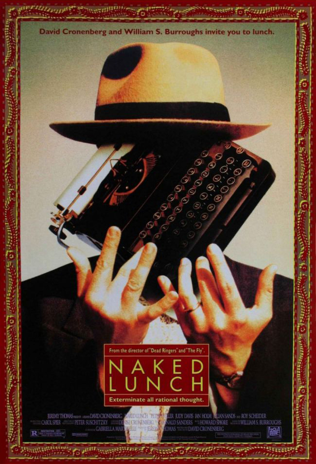 10-poster-naked-lunch