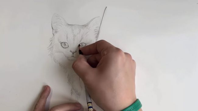 Drawing-Techniques_06