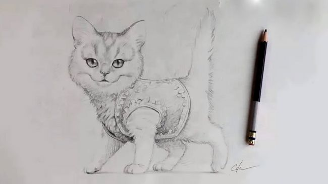 Drawing-Techniques_07