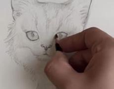 Drawing-Techniques_thumb