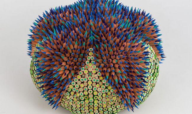 crayon-oeuvre-art-03