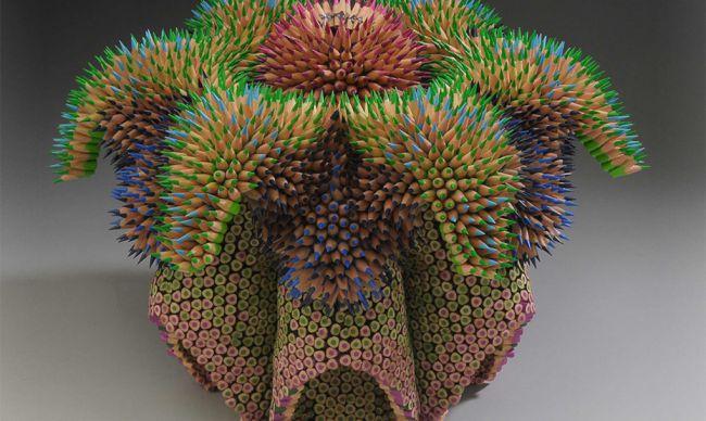 crayon-oeuvre-art-04