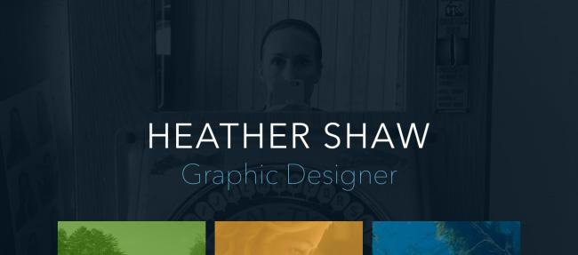 graphic-design-portfolios-01