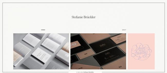 graphic-design-portfolios-02