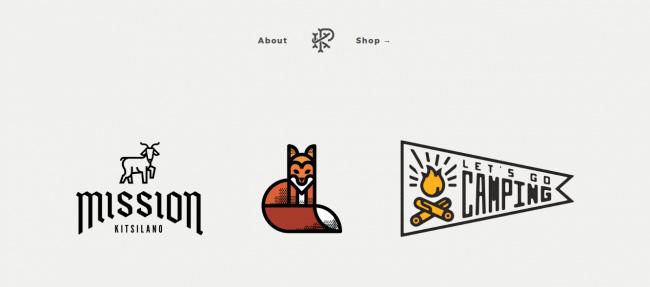 graphic-design-portfolios-03