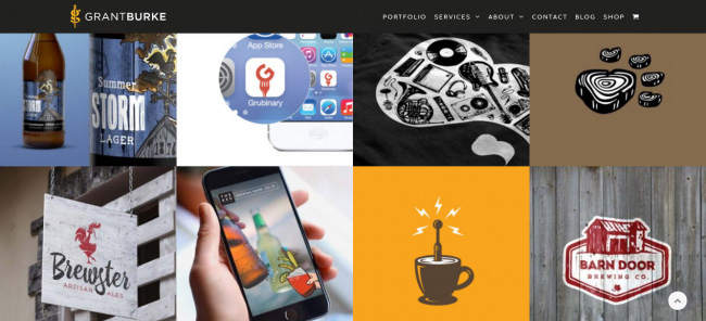graphic-design-portfolios-05