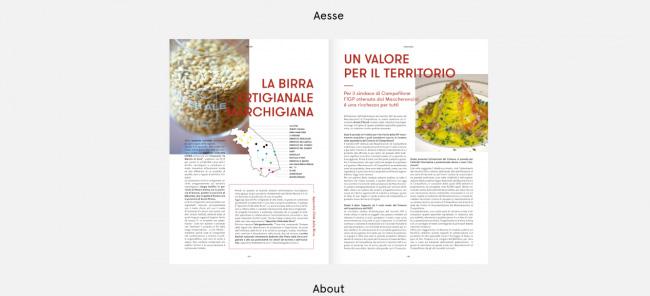 graphic-design-portfolios-06