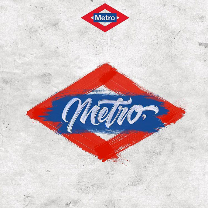logos-lettering_6