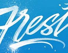 logos-lettering_thumb