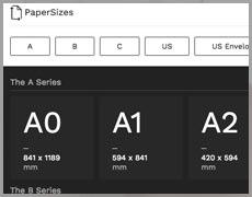 papersizes_thumb