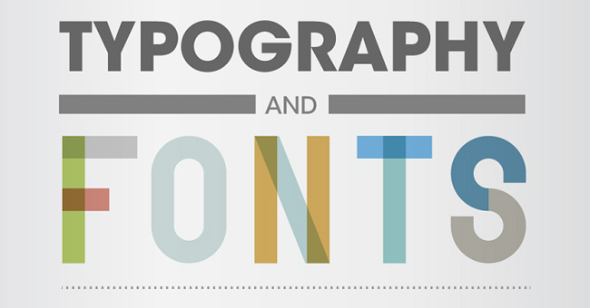 typography-and-fonts-01