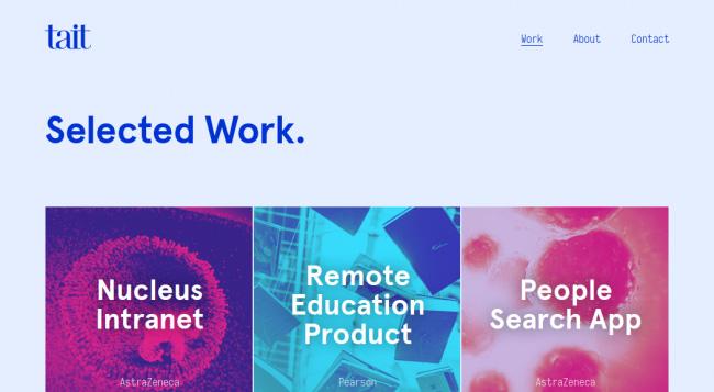 freelance-portfolios-07
