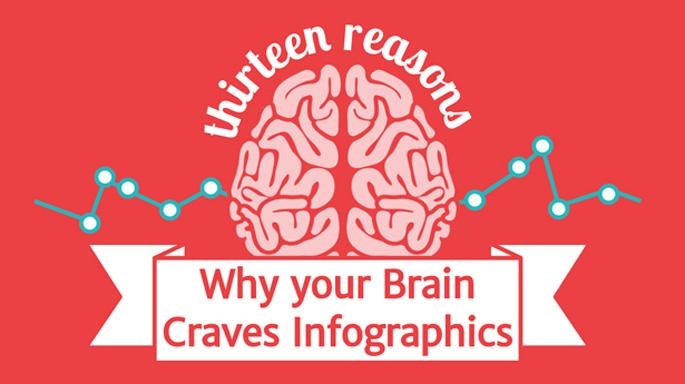 01-1-interactive-infographics
